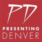 Presenting Denver logo0_0_0_0_226_226_csupload_66611529