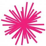 Pink Spark