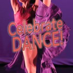 2015 Dance Month Brochure Cover