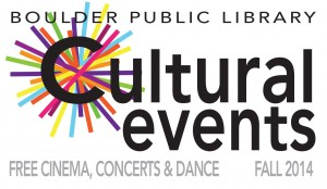 Cultural Events PR Card Banner