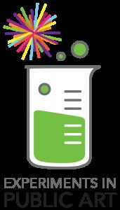 exp-pub-art-logo