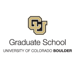 Certificate in Arts Administration Scholarships