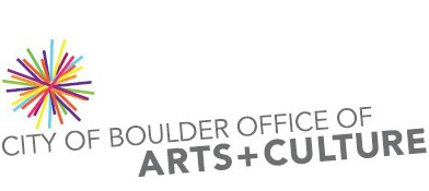 Boulder Office of Arts + Culture