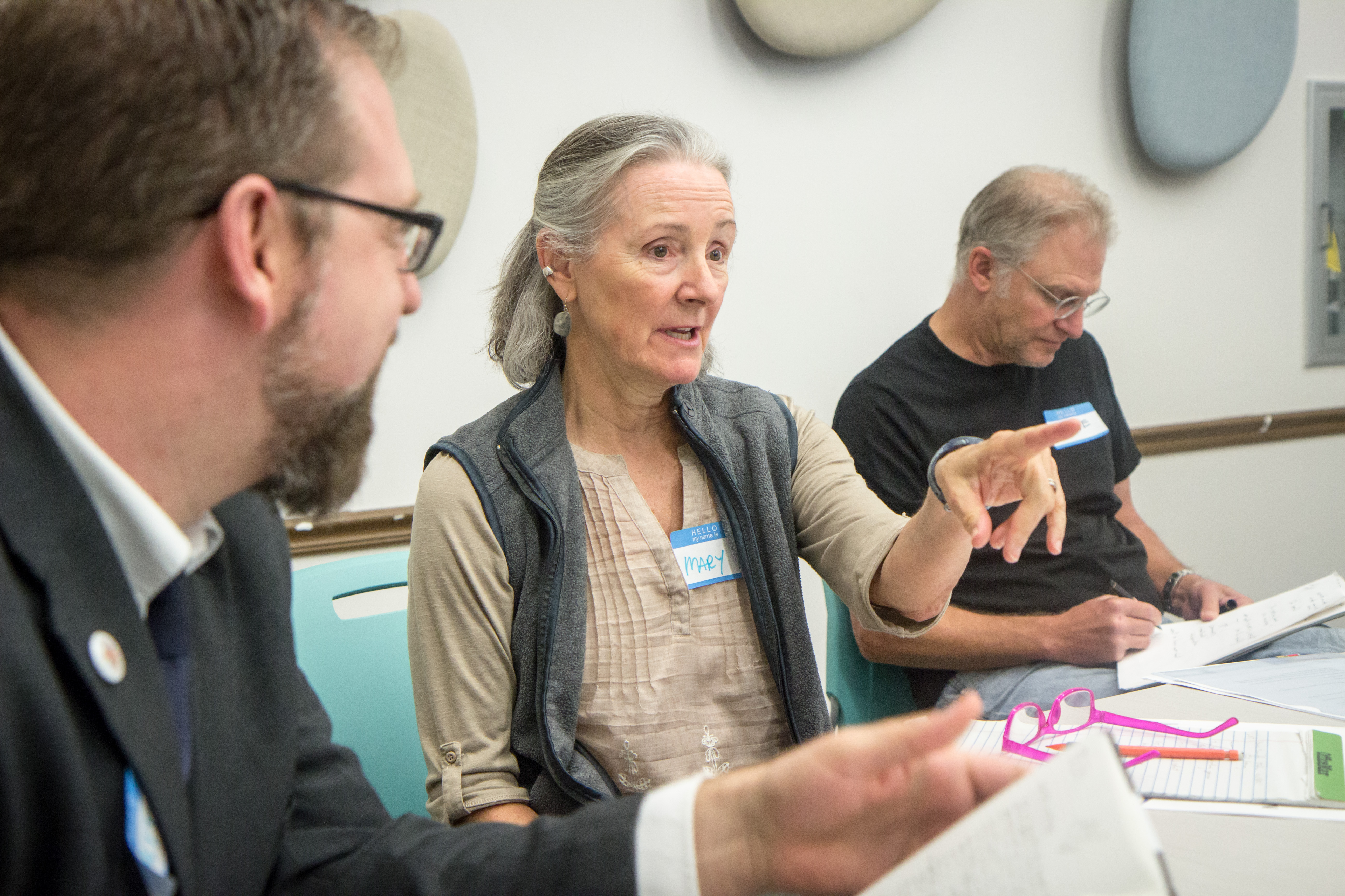 Home Widget 2 - events / programs | Boulder Arts + Culture